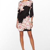 Lilly Pulitzer - Shauna Tunic Dress