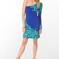 Lilly Pulitzer - Whitaker Dress