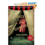 Water for Elephants: A Novel [Paperback]