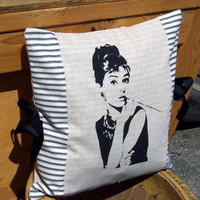 Decorative Throw Pillow Cushion Cov.. on Luulla