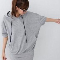 New leisure designers 2 pc. outerwear