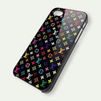 LOUIS VUITTON BAG 1 CASE iPhone Case And Samsung Galaxy Case