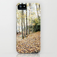 Imagine the Possibilities  iPhone Case by Suzanne Kurilla | Society6