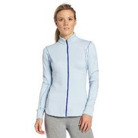 Columbia Sportswear i2O Fusion Full Zip Jacket $64.95 - $65.00