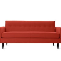Bantam 73&quot; Sofa