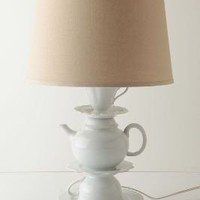 One-Lump-Or-Two Base - Anthropologie.com