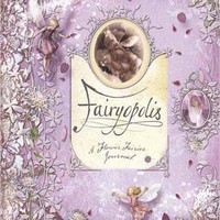 Fairy Books