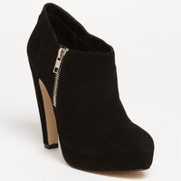 DV by Dolce Vita &#x27;Dakoda&#x27; Boot | Nordstrom