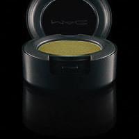 MAC Cosmetics | Eye Shadow