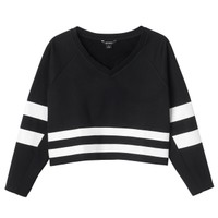 Monki | View all new | Rinny top