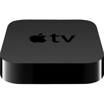 Apple® - Apple TV®