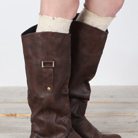 Chelsea Crew Beverly Boots - &amp;#36;74.00 : ThreadSence.com, Your Spot For Indie Clothing &amp; Indie Urban Culture