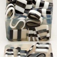 Black Tie Affair Soap