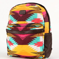Billabong Take Me With You Backpack at PacSun.com