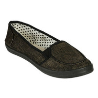 Basic Slip On | Shop Shoes at Wet Seal