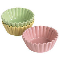 Pier 1 Imports - Product Details - Assorted Party Cupcake Bakeware
