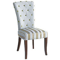 Pier 1 Imports - Pier 1 Imports > Catalog > Furniture > Pier1ToGo Product Details - Adelaide Dining Chair