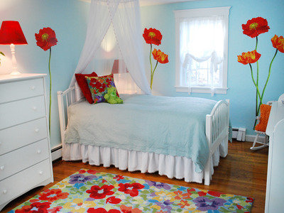 Kids Bedrooms: Other Kid Rooms, Baby Nurseries, Playrooms &amp; More