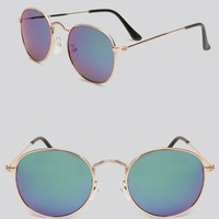 Deliverance Sunnies