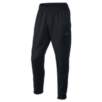 Nike Kobe Emerge Elite Men's Basketball Pants