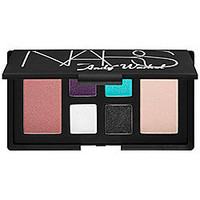 Sephora: Debbie Harry Eye And Cheek Palette : combination-sets-palettes-value-sets-makeup