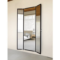 Bellavista Mirror