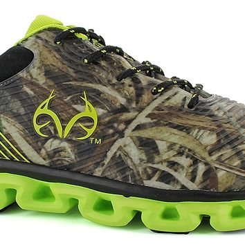 Realtree Constrictor Max 5 | SHOE SHOW