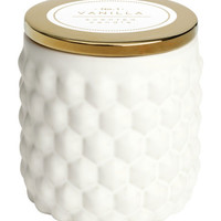 H&M Scented Candle $17.95