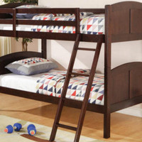 Simmons Bunk Beds
