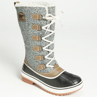 Sorel 'Tivoli High' Waterproof Boot | Nordstrom