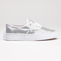 Gitter Dots Authentic
