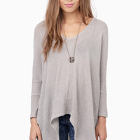 Gabriella Knit Top $36