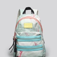 MARC BY MARC JACOBS Backpack - Domo Arigato Mini Packrat | Bloomingdales's