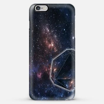 space shape iPhone 6 Plus case by DuckyB | Casetify
