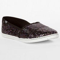 Roxy Pier Shoe - Women's Shoes | Buckle