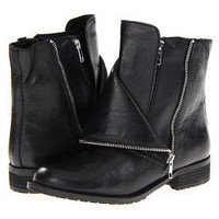 Dolce Vita Sera Boots - LoLoBu