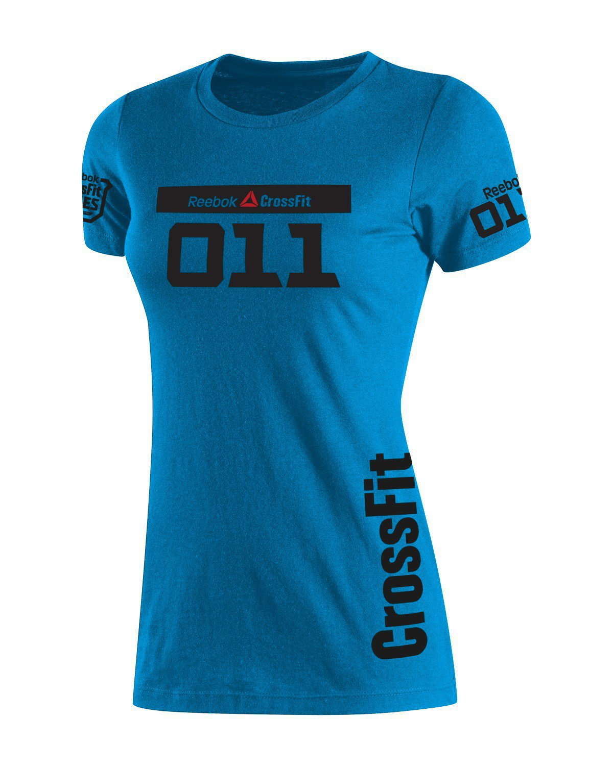 Crossfit Hq Store Her Games Replica From