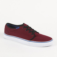 Mens Shoes at PacSun.com.