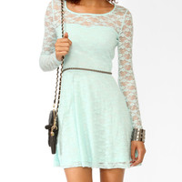 Dress: cocktail dresses, club dresses, long dresses, short dresses  | Forever 21 -  2025102113