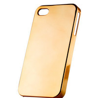 Iphone case - from H&amp;M