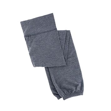 Naked Undies | Kennedy Fold Over Waist Pant with Rouche Detail - $96.00