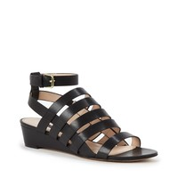 Sole Society Winoma Mini Wedge Sandal