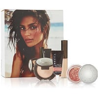 Best of BECCA Collection