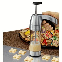 Wilton® Cookie Press