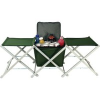 Texsport Camp Stools with Cooler - Dick's Sporting Goods