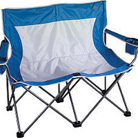 Kelty Loveseat Chair - Dick's Sporting Goods