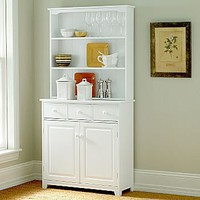 JCPenney : Lindale Buffet &amp; Hutch