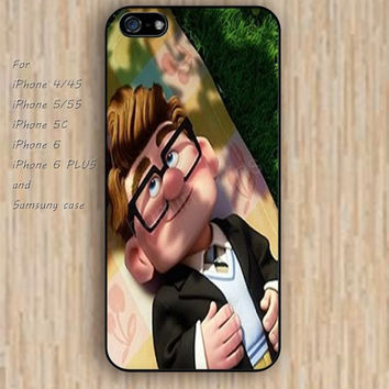 iPhone 6 case colorful loves cartoon iphone case,ipod case,samsung galaxy case available plastic rubber case waterproof B124
