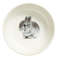 Small Bowl - from H&M