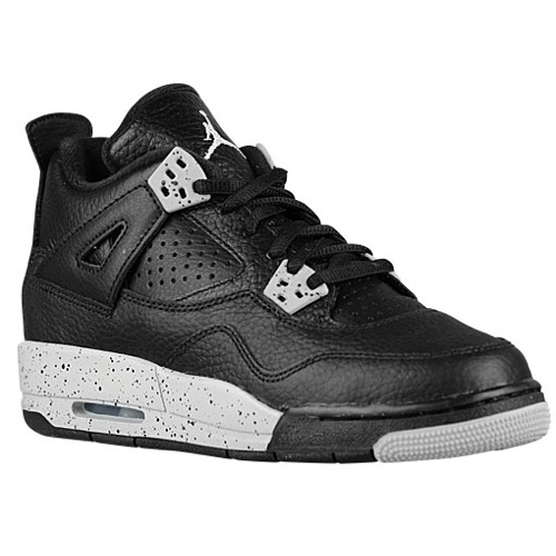 Shop the latest selection of Men's Jordan Shoes at Champs Sports. Find the hottest sneaker drops from brands like Jordan, Nike, Under Armour, New Balance, Timberland and a ton more. We know game. Free shipping on select products.